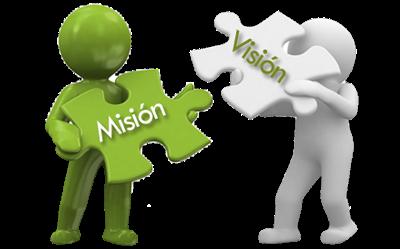 MisionVision1
