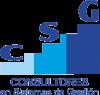 Consultores CSG